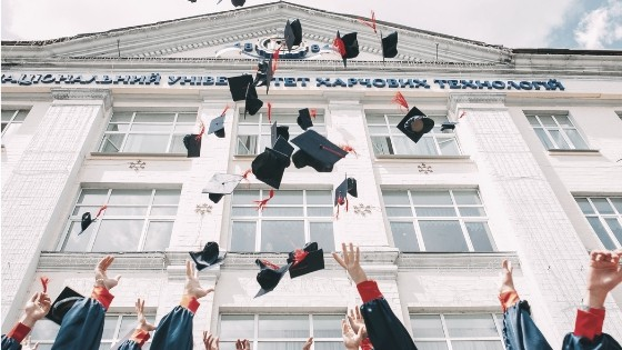 college graduation gift ideas for 2019