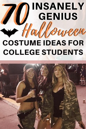 halloween costume ideas for girls