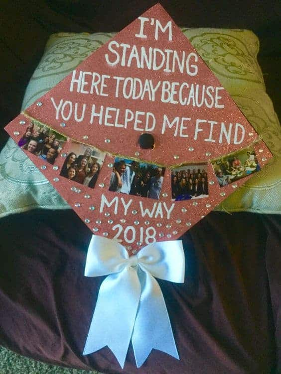 best graduation cap ideas 2020 seniors