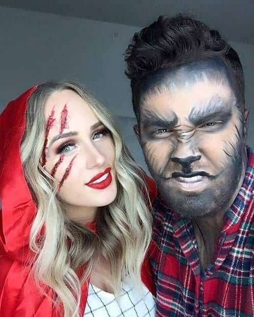 Halloween-Costumes-Ideas-For-Couples-Cassi-Adams