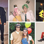college halloween costumes for couples banner